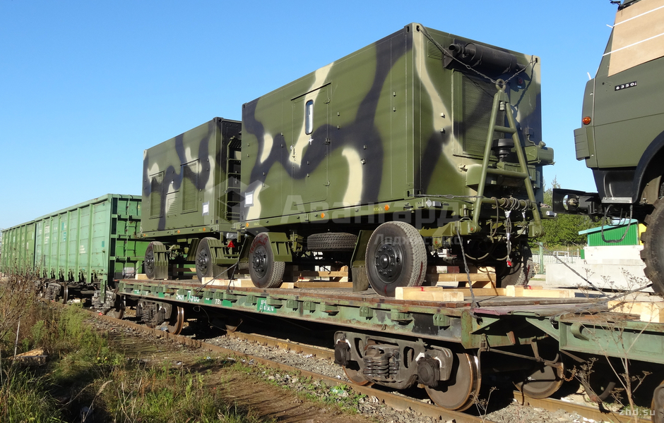 Особенности перевозки негабаритных и тяжеловесных грузов на транспортерах отзывы о фольксваген транспортер т 5