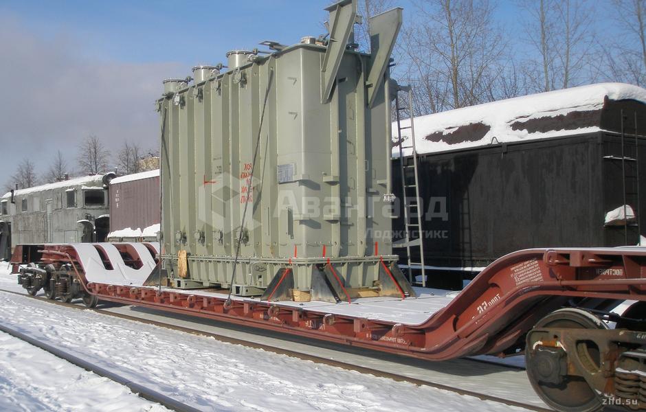Платформенные транспортеры транспортеры для навозоудаления на крс