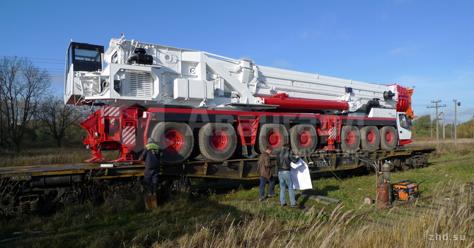 Транспортер 120 тонн столовая на элеваторе бузулук